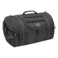 R1300LXE Tactical Roll Bag