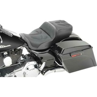 Saddlemen Explorer G-Tech Fits Touring 08 and up
