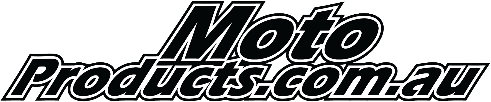 motoproducts Logo